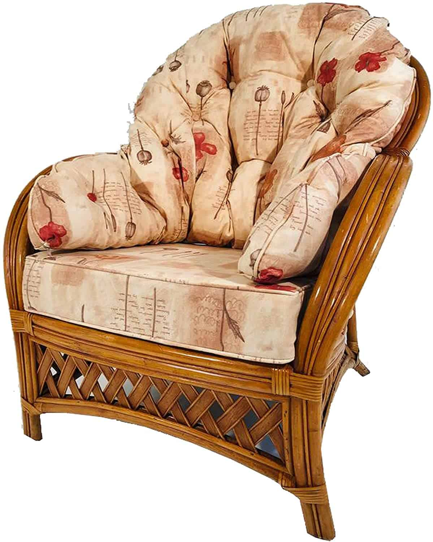 6 Best Conservatory Cushions 2020 Konservatory