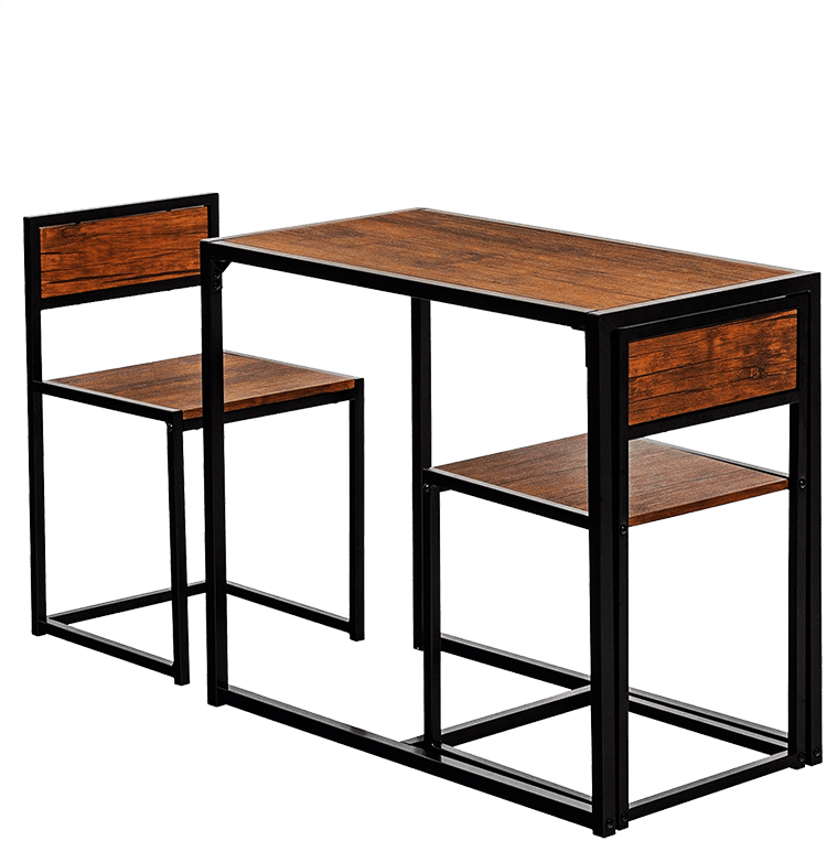 Conservatory Dining Furniture Buyer Guide Konservatory
